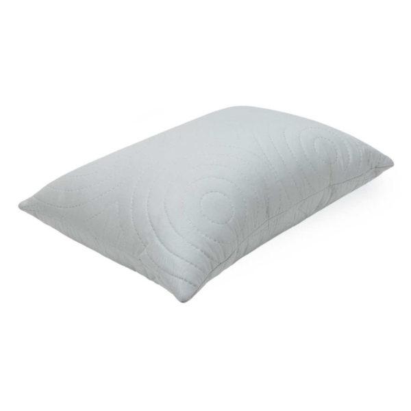 Perna Confort